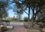 Foreclosed Home in Escondido 92026 CANYON COUNTRY LN - Property ID: 2893133755