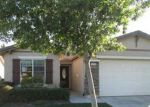 Foreclosed Home in Rio Vista 94571 SPRINGHILL DR - Property ID: 2893286609