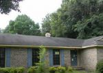 Foreclosed Home in Selma 36701 HARDIN DR - Property ID: 2893562974