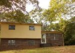 Foreclosed Home in Bessemer 35022 JERRY DR SW - Property ID: 2893635224