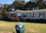 Foreclosed Home in Conway 72032 SHENANDOAH DR - Property ID: 2893692161