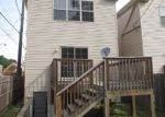 Foreclosed Home in Chicago 60628 W 115TH ST - Property ID: 2894515560