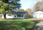 Foreclosed Home in Taylorsville 40071 YODER TIPTON RD - Property ID: 2894679353