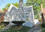 Foreclosed Home in Detroit 48223 GLASTONBURY AVE - Property ID: 2894827842