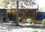 Foreclosed Home in Dittmer 63023 MARJORIE JEAN - Property ID: 2895130474