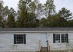Foreclosed Home in Latta 29565 ELBERRY RD - Property ID: 2895581139