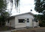 Foreclosed Home in Clarkston 99403 9TH ST - Property ID: 2895962628