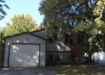 Foreclosed Home in Clarkston 99403 14TH ST - Property ID: 2895971828