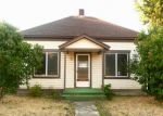 Foreclosed Home in Pomeroy 99347 COLUMBIA ST - Property ID: 2895978388