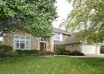 Foreclosed Home in Itasca 60143 PRESTWICK LN - Property ID: 2896372118