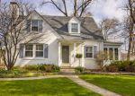 Foreclosed Home in Glen Ellyn 60137 OAK ST - Property ID: 2896457982