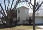 Foreclosed Home in Naperville 60565 RENNET DR - Property ID: 2896910847
