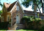 Foreclosed Home in Elmwood Park 60707 N 76TH AVE - Property ID: 2897197269