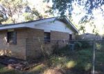 Foreclosed Home in Crystal Springs 39059 COUNTY LINE RD - Property ID: 2897228816
