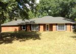 Foreclosed Home in Brandon 39047 BERWICK DR - Property ID: 2897240183
