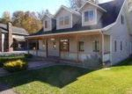 Foreclosed Home in Helena 59601 CREEKSIDE LN - Property ID: 2897341818