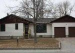 Foreclosed Home in Gibbon 68840 2ND ST - Property ID: 2897345754