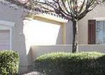 Foreclosed Home in Henderson 89052 FIELDBROOK ST - Property ID: 2897381666