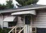 Foreclosed Home in Oregon 43616 ALABAMA ST - Property ID: 2897458299