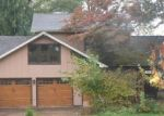 Foreclosed Home in Canton 44718 SPRINGLAKE RD NW - Property ID: 2897502540
