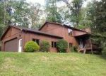 Foreclosed Home in Cabot 16023 MOOREHEAD RD - Property ID: 2897761380