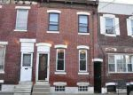 Foreclosed Home in Philadelphia 19125 TAGGERT ST - Property ID: 2897770588