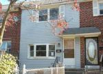 Foreclosed Home in Chester 19013 W 21ST ST - Property ID: 2897795998