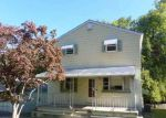 Foreclosed Home in Marcus Hook 19061 LOCUST ST - Property ID: 2897797739