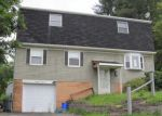 Foreclosed Home in Monroeville 15146 CAVITT RD - Property ID: 2897837138