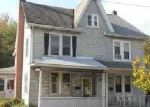 Foreclosed Home in Slatington 18080 MAIN ST - Property ID: 2897863425