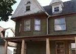 Foreclosed Home in New Castle 16105 E HILLCREST AVE - Property ID: 2897873507