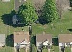Foreclosed Home in Butler 16001 E ROCKENSTEIN AVE - Property ID: 2897880514
