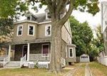 Foreclosed Home in Philadelphia 19126 N 12TH ST - Property ID: 2897907221