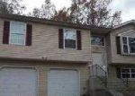 Foreclosed Home in Albrightsville 18210 NARRAGANSETT TRL - Property ID: 2897908990