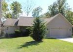 Foreclosed Home in Crossville 38558 WINDSOR RD - Property ID: 2897922109