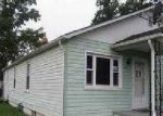Foreclosed Home in Bristol 37620 TWEEN HILLS RD - Property ID: 2897947974