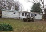 Foreclosed Home in Bluff City 37618 WILLOWBROOK RD - Property ID: 2897959792