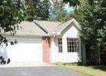 Foreclosed Home in Crossville 38555 TULIP DR - Property ID: 2897971162