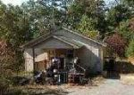 Foreclosed Home in Kingston 37763 PAINT ROCK RD - Property ID: 2897974231