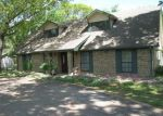 Foreclosed Home in Ben Wheeler 75754 STATE HIGHWAY 64 - Property ID: 2898003135