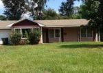 Foreclosed Home in Beaumont 77706 PEYTON DR - Property ID: 2898031615