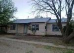 Foreclosed Home in Crosbyton 79322 S FARMER ST - Property ID: 2898043438