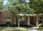 Foreclosed Home in Rockwall 75087 WHITE SAND DR - Property ID: 2898084611