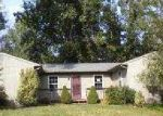 Foreclosed Home in Thaxton 24174 GREENHAVEN TRL - Property ID: 2898175261
