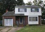 Foreclosed Home in Hampton 23661 SCOTT DR - Property ID: 2898187530