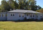 Foreclosed Home in Smithfield 23430 MILL SWAMP RD - Property ID: 2898200225