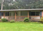 Foreclosed Home in Port Orchard 98367 SE PARAKEET LN - Property ID: 2898356591
