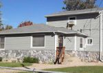 Foreclosed Home in Commerce City 80022 MONACO ST - Property ID: 2898618497