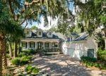 Foreclosed Home in Fernandina Beach 32034 MARSH HAWK RD - Property ID: 2898763915