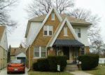 Foreclosed Home in Lincoln Park 48146 PROGRESS AVE - Property ID: 2899316181
